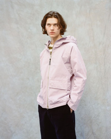 Always in Colour AW19 Lookbook