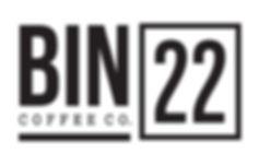 Bin 22 logo 2.jpg