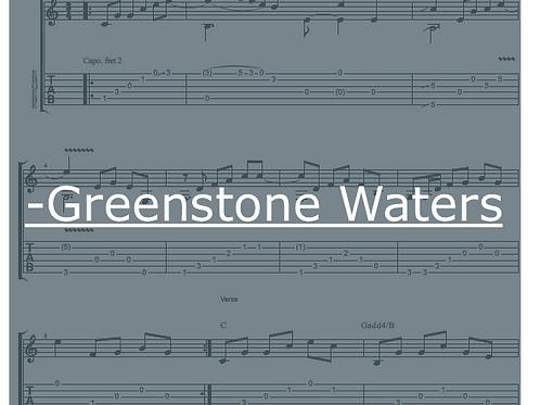 Greenstone Waters