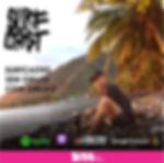 WhatsApp Image 2020-05-29 at 20.16.46.jp