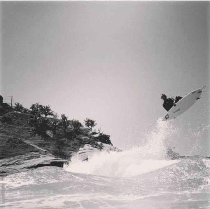 Cassio Sanchez  ( foto - Beto Paes Leme