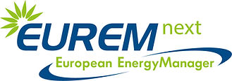EUREMnext-logo-RBG.jpg