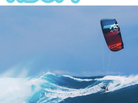 Iksurf Mag #86