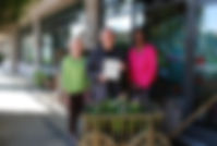 ABC_-_BDAwards_2012_009.JPG