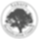 ABC logo-dark.png