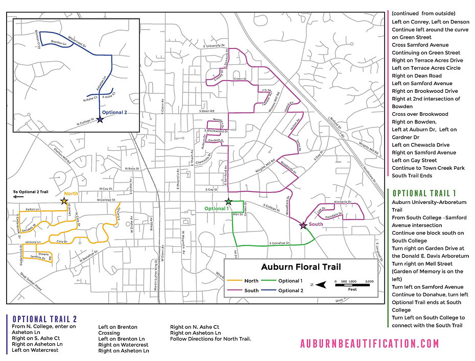 Auburn Floral Trail 2021_Page_2.jpg