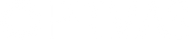 Primas_Logo_White.png