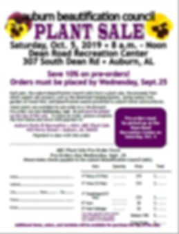plant sale preorder 2019 flyer_edited.pn