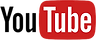 youtube-logo copy.png