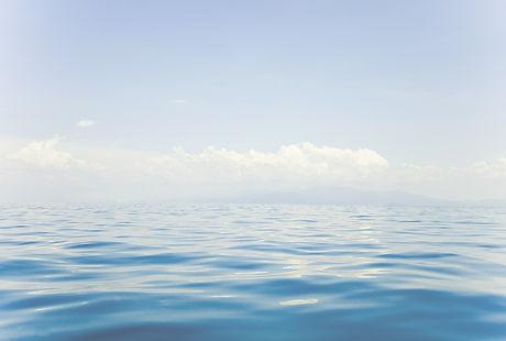 Calm Sea_edited.jpg