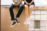 adolescent-brand-canvass-1021145.jpg