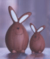 blurred-background-bright-bunnies-215626
