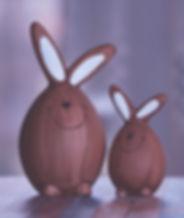 blurred-background-bright-bunnies-215626