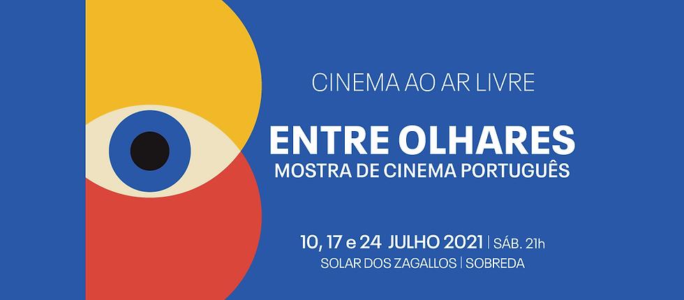 CINEMA-NO-SOLAR---ENTRE-OLHARES_-site-890x533px.png