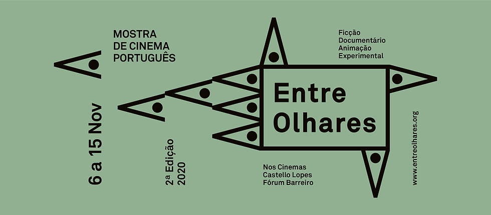 FB_Cover _EntreOlhares 2020png.png