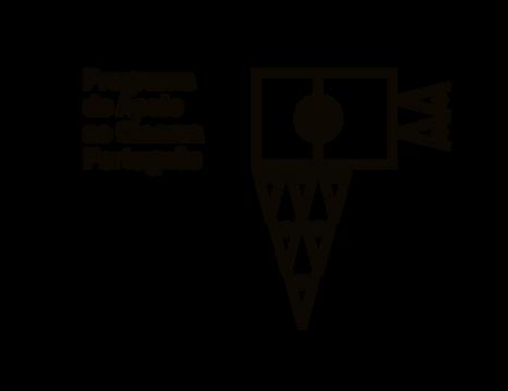 LOGO_Pos_Programa de Apoio ao Cinema Por