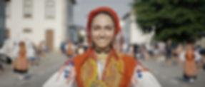 RMD - Herança 2.jpg