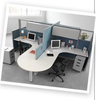 work+stations.jpg