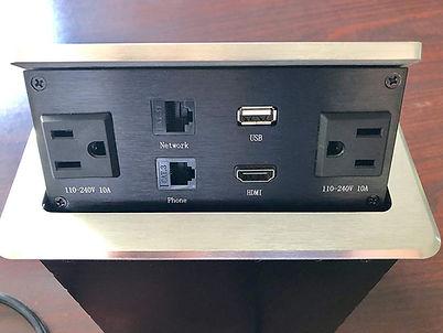 power box 1.jpg