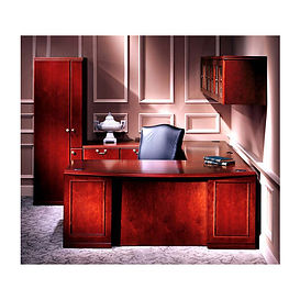 pal-wood-private-office-411.jpg