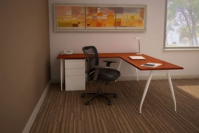 Arc-Leg-L-Shape-Desk.jpg