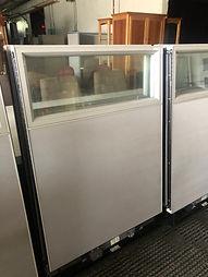 miller clean panel.JPG