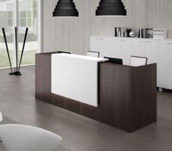 mww reception desk.JPG