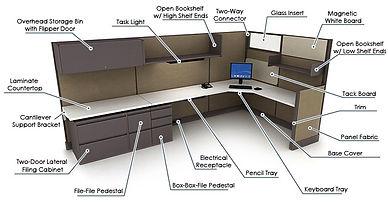 ao2-parts-diagram.jpg.jpg