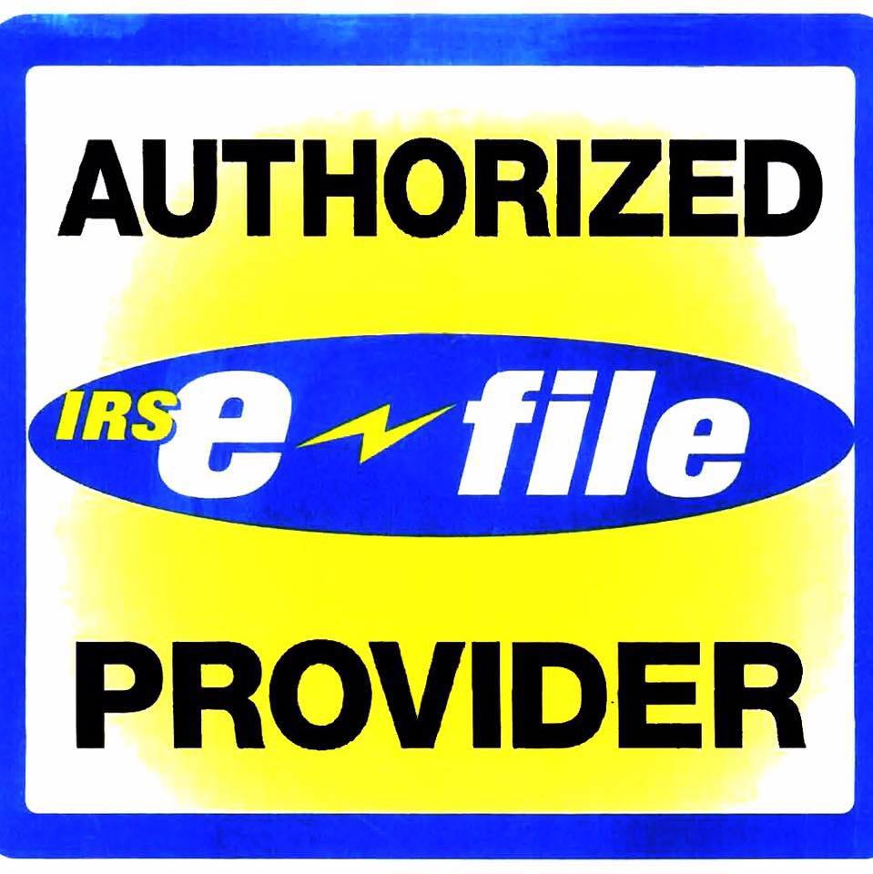efile provider