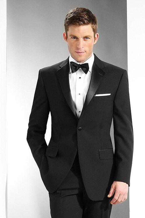 Designer Tuxedo