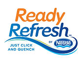 Ready Refresh jPeg.jpg
