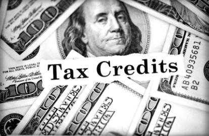 WOTC-tax-credit