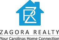 Zagora Realty logo FINAL.jpg