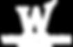 WW-Full-Logo-w-clothier-tag-v.2-white2.p