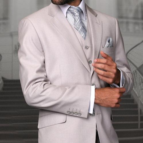 Ash Designer Suit