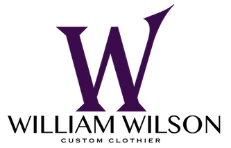 WW Full Logo w-clothier tag v.2.2.png