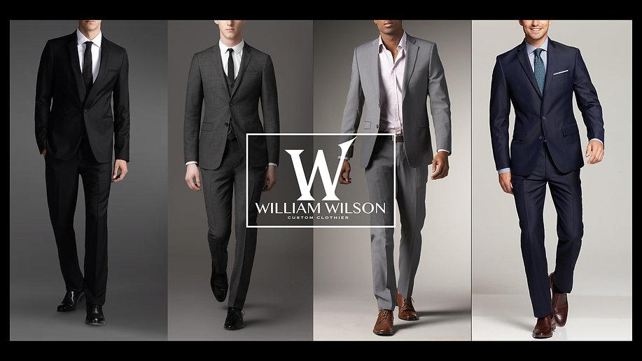 New 4 suit ad 16x9 black.jpg
