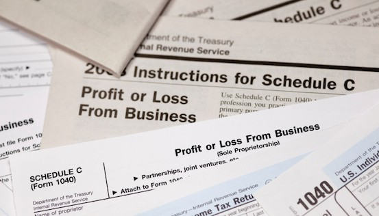 Tax-Tips-for-Schedule-C-Filers