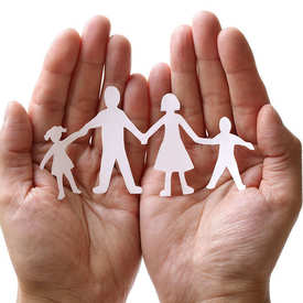 family-business_1