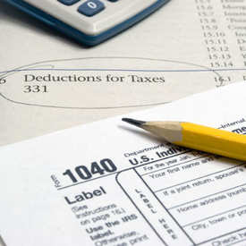 taxdeductions-1_1