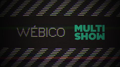 Wébico | 2013