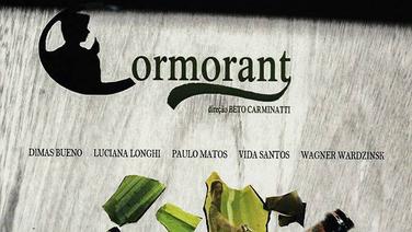 Cormorant | 2015