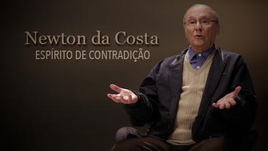 Newton da Costa | 2015