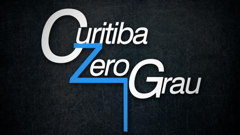 Curitiba Zero Grau | 2012