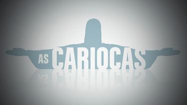 As Cariocas | 2010