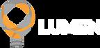 Logo-LUMEN-horiz_fndEscuro.png
