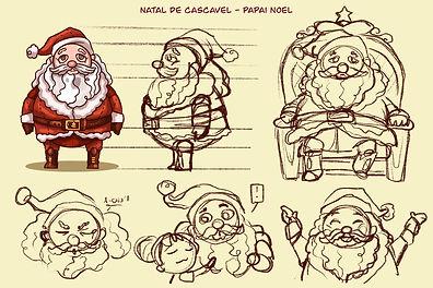 Papai_Noel_Desdobramento.jpg