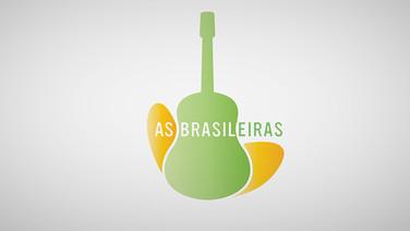 As Brasileiras | 2012