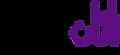 logo-final-magic-audio.png