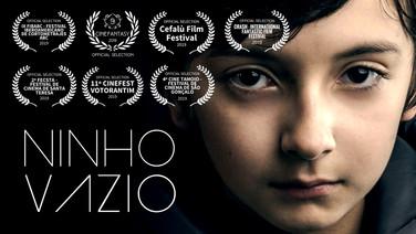 Ninho Vazio | 2019
